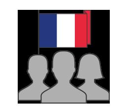 ico team france