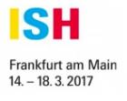 ISH2017