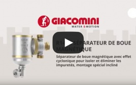 R146Cetiquette_video